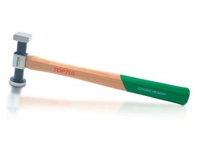 Εργαλεία φανοποιίας