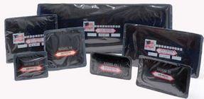 Αναλώσιμα Υλικά Επισκευής Ελαστικών